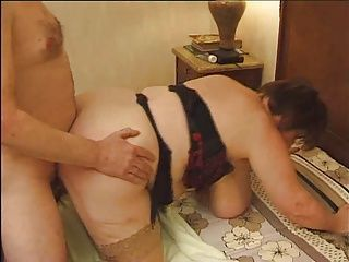 French;Matures;MILFs;Threesomes Vieilles Salopes...