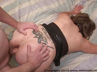 Anal;BBW;Latin;Matures;MILFs;HD Videos;Mom gets Ass Fucked;Mom gets Anal;Mom gets Fucked;BBW gets Fucked;Tall BBW;MILF gets Fucked;Tall MILF;Tall Anal;BBW Mom Anal;Mom;Mexican BBW;BBW MILF Anal;BBW MILF Ass;BBW Ass Anal;All Kinds Of Girls 4 Foot 9 Inch...
