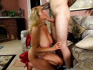 Big Boobs;Matures;Old+Young;Mother;Hooker;Slut;Young;Mom Big titted mom...