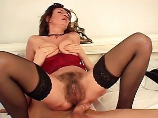 Big Boobs;Brunettes;Hairy;Matures;Squirting;Pussy Fucking;Teen Sex;Teenagers;Saggy Tits;Brunette Squirting;Hairy Brunette;Hairy Squirting;Mature Squirting;Hairy Mature squirting mature...