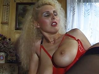 Anal;Big Boobs;German;Matures;MILFs;Big Natural Tits;Big Natural Tits MILF;MILF with Big Tits;MILF with Big Ass;German Big Tits;MILF Natural Tits;In Her Ass;German Tits;MILF Big Tits;Big Ass MILF;Big Ass Tits;Natural Tits;Her Tits;MILF Hard;Hard Tits German Milf with...