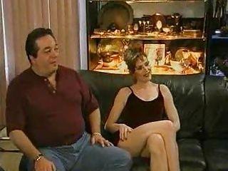 Amateur;Anal;Matures;Wife;Ass Fuck;Granny;Old;BBC;Big Dick;Black;Orgy;Sissy;Cuckolding;Big Cock;Black Cock;Fucked His Wife;His Wife;Wife Fucked Hard;Sexy Wife Fucked;Sexy Wife Waching his sexy...