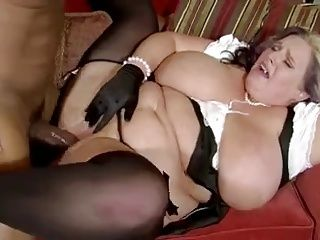 BBW;Interracial;Matures;MILFs;Old+Young;Mom with Huge Tits;Huge Black Guy;Huge Fat Tits;Fat Black Dick;Huge Tits Mom;Fat Black Tits;Plump Tits;Huge Black Tits;Fat Tits;Fat Black;Huge Tits;Huge Black;Black;Mom Plump mom with...