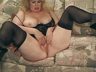 Amateur;Group Sex;Matures;Top Rated;Threesome;Oral;Fat Nasty;Nasty Mature;Nasty Nasty FAT Mature