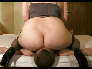 German;Face Sitting;Femdom;Big Butts;Matures;Femdom Tied;Strangling;Femdom Fucking;Fucking Femdom fucking...