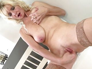 Amateur;Big Boobs;Grannies;Matures;MILFs;HD Videos;Saggy Tits;Old Saggy Tits;Saggy Tits Mom;Old Vagina;Thirsty;Old Mom;Sexy Old;Sexy Tits;Old;Sexy;Mom;Mature NL Sexy old mom with saggy tits and...