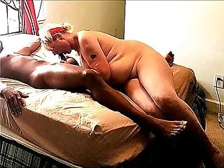 Amateur;Funny;Interracial;Matures;Old+Young;He She;BBC Grannie fucks bbc...