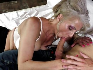 Hairy;Grannies;Matures;MILFs;Old+Young;HD Videos;Not Her Son;Fucked by Son;Hot Mother;Mature Son;Mature Young;Hot Young;Hot Mature;Young Fucked;Mother;Mature Fucked;Son;Young;Fucked;Mature NL Hot mature mother...