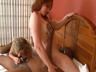 Blowjobs;Interracial;Matures;MILFs;Threesomes;Milfs BBC;Hot Milfs;BBC 2 Hot MILFs...