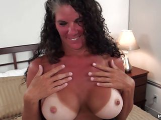 Big Boobs;Cougars;Matures;MILFs;Old+Young;HD Videos;Tan Lines;Tan Lines MILF;Big Tits MILF POV;Texas MILF;Big Tits POV;MILF Big Tits;POV Tits;MILF Tits;Big MILF;Big Tits;Mom POV Texas big tits...