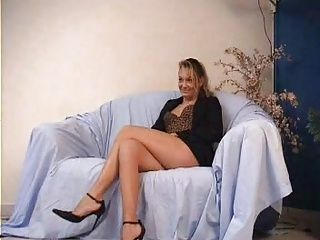 Matures;French;Castings;Asshole;Licking;Butt;Bubble;Dirty;Housewife;Rectum;Mature Anal Casting;French Casting;French Anal;Casting Anal;Mature Anal French Mature...