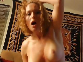 Matures;MILFs;Old+Young;POV;HD Videos;Friend's Mom;Best Mom;Best;Mom My best...