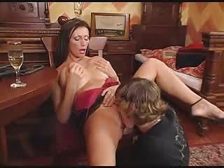 Matures;Old+Young;Pussy;Sexy;Young;Pussy Fucking;Family;Taboo;Mature with Boy;Servant;Mature Big Tits;Big Tits Fucked;Mature Tits;Big Mature;Mature Fucked;Big Tits;Fucked Mature With Big...