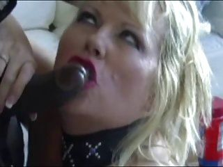 Anal;Interracial;Matures;Black Goddess;Loves Anal;Black Anal;Black Kimberly Kupps-...