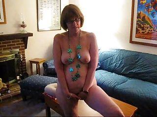 Amateur;Masturbation;Matures;St. Patrick's Day St....