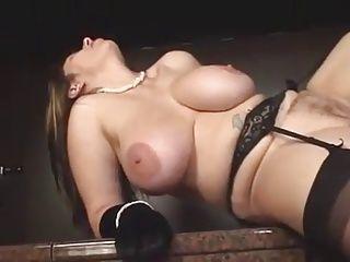 Big Boobs;Hardcore;Lingerie;Matures;Stockings;Top Rated;Big Mature;Mature Fucked;Fucked Big titted mature...