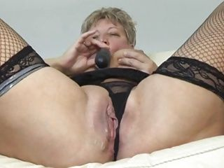 Amateur;BBW;Big Boobs;Grannies;Matures;Blonde Fucked;Fucked Blonde Shorthair...