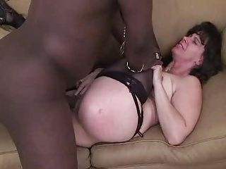 Interracial;Matures;Stockings;Top Rated;Black Cock;Slut;Black Black Cock slut Rita