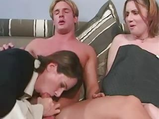 Hardcore;Matures;Teens;Caught;Young;Oral;Monster Cock;School Girl;Large Dick;Huge Cock;Boyfriend;Mother;Wife;Housewife;Natural Tits;Fucking;Husband;Pussy Fucking;Threesome;Cock Suckers Caught in the...