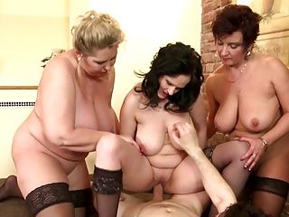 Big Boobs;Grannies;Matures;MILFs;Old+Young;HD Videos;Super Fuck;Young Moms;Young Milfs;Young Fuck;Moms Fuck;Super;Young;Mom;Mature NL Super moms aka...
