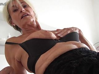Amateur;Fingering;Grannies;Matures;MILFs;GILF;Home Made;Real;Sex Tape;Old GILF;German Grandma;Hot GILF;Very Old;Old German;Hot Grandma;Very Hot;Incredible;Hot German;Grandma;Old;Mature NL Very old and...