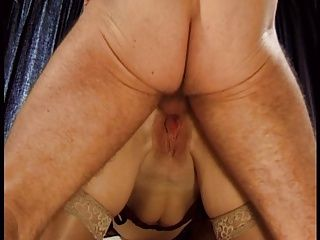 British;Grannies;Hairy;Matures;Top Rated Grannies cumming!...