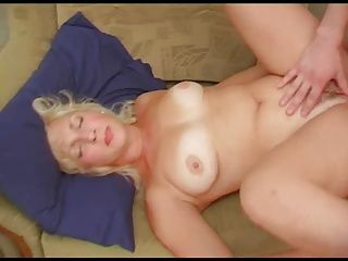 Matures;Russian;Russian Mature Russian Mature Darina and her...