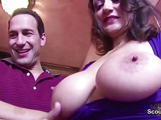 Big Boobs;Hairy;Matures;MILFs;Old+Young;HD Videos;Big Natural Tits;Big Natural Tit MILF;MILF with Hairy Pussy;Big Tit Hairy Pussy;Natural Hairy Pussy;Big Tit Mother;Natural Tit MILF;Natural Tit Fuck;Big Natural Fuck;MILF Hairy Pussy;Hairy Mother;Big Big Natural Tit...