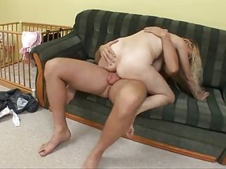 Hardcore;Matures;Old+Young;Granny;Mother;Big Tits;Grandma;GILF;Old;Older;Wife;MILF Facial;MILF Cum;Blonde Boy;Mom blonde mom and boy