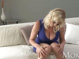 Blondes;Czech;Masturbation;Matures;MILFs;HD Videos;Dildo;European;Wife;Old;Masturbating;Big Tits;Housewife;Orgasm;Mother;Euro;Blonde MILF Orgasm;Sexy Hub MOM Blonde MILF lets us watch her...