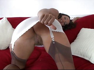 Masturbation;Matures;Stockings;Mature Big Cock;Horny Cock;Big Cock;Big Mature Horny Mature...