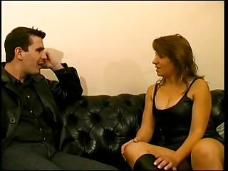 French;Matures;MILFs;Castings;Mature Anal Casting;French Casting;French Anal;Casting Anal;Mature Anal;La France Apoil French Mature...