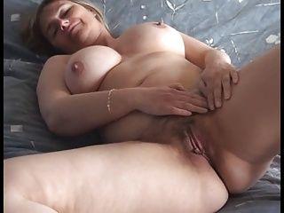 Amateur;Fingering;Masturbation;Matures;Wife;Shows Her Pussy;Wife Shows Tits;Wife Shows Pussy;Huge Wet Pussy;Mature Wet Pussy;Wife Wet Pussy;Mature Huge Tits;Huge Mature Pussy;Huge Tits Wife;Shows Pussy;Huge Busty;Wet Mature;Her Tits;Wet Tits;Busty Ma Busty mature wife...