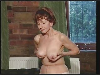 Fingering;Grannies;Matures;Nylon;Stockings;Top Rated;Solo;Granny;Granny Solo Granny solo 5