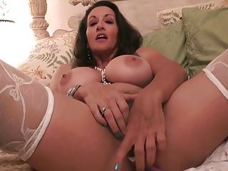Big Boobs;Hairy;Masturbation;Matures;HD Videos;Turned;Hairy Mature Hairy Mature...