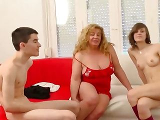 Matures;Teens;Group Sex;Old+Young;Threesomes;HD Videos;Old and Young;Old Boy;Boy Girl;Old Mom;Old;Young;Mom Old mom and young...