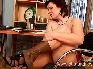 Amateur;Masturbation;Matures;HD Videos;Secretaries;Shows Her Pussy;Mature Secretary;Shows Pussy;Her Tits;Her Pussy;Mature Tits;Mature Pussy;Tits Pussy;Pussy;Aunt Judy's Mature secretary...