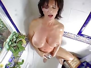 Anal;Matures;MILFs;Old+Young;Squirting;Granny;Old;Huge Tits;Ass Fuck;Son;Nude;Hard;Wet;Big Tits;Pussy Fucking;Mature Young;Young;Mom Mature Mom Needs...