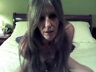Masturbation;Matures;MILFs;Sexy;Web Cams;Adult Mommy Video