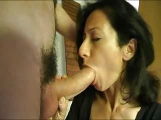 Anal;Babes;Matures;Solo;Mother;Son;Part 1 Madri E Figl part...