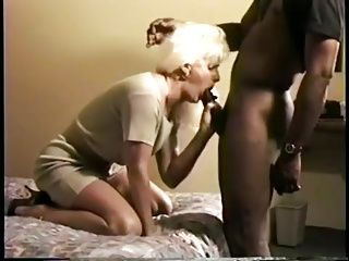 Creampie;Cuckold;Hairy;Interracial;Matures;Mature Interracial Cuckold;Cuckold Interracial;Cuckold Creampie;Mature Interracial Mature...