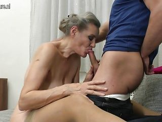 Amateur;Grannies;Matures;MILFs;Old+Young;HD Videos;Granny and Young;Granny Young;Granny;Suck and Fuck;Young Fuck;Young;Mature NL Granny suck and...