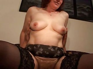 Matures;Redheads;Stockings;Mature and Hairy;Mature Glasses;Hairy Stockings;Hairy Redhead;Hairy Mature;Glasses;Mature Fucks;Redhead;St. Patrick's Day Hairy Mature...