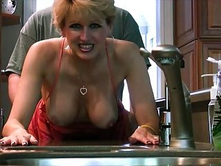 Blowjobs;Cum in Mouth;Matures;Mature Lady;Mature Sucks;Mature Fucks;Female Choice Mature Lady Fucks...