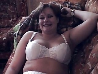 BBW;Big Boobs;Hardcore;Matures;MILFs;PAWG;Riding;Real;Orgasm;Passionate;Mature Picked up;Picked up;Mature PAWG;Nice Mature;Picked;Fucked up;Mature Fucked;Fucked Nice Titted...