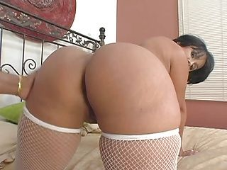 Latin;Matures;Brazilian;Black;Shaved;Big Ass;Pussy Fucking;Brazilian Darlene;Brazilian Booty;Big Brazilian;Big Booty Darlene Big Booty...