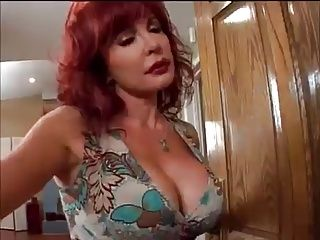 Interracial;Latin;Matures;Old+Young;Redheads;La Tina;Deepthroat;BBC;Black;Fucking;Riding;Redhead;Redhead BBC;Young BBC;Young Redhead;MILF Seduces;Redhead MILF;MILF Young;Young;St. Patrick's Day Redhead milf Vanessa seduces young BBC