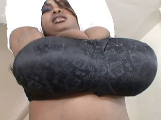 BBW;Big Boobs;Black and Ebony;Latin;Matures;Presenting;Dominican Dominican...
