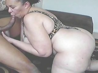 Amateur;BBW;Big Butts;Black and Ebony;Matures;Top Rated Anyone know her name?...no sound