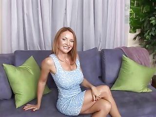 Matures;MILFs;Redhead;Big Tits;Big Ass;MILF Internal;Internal MILF Internal 7...
